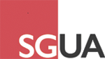 St George Underwriting Agency Logo
